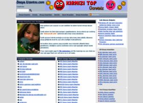 dosyauzantisi.com