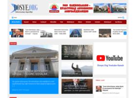 dosye.org