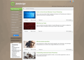 dot-design.fr