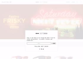 dot-shades.com