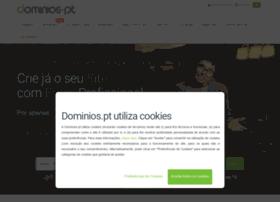 dot2web.com