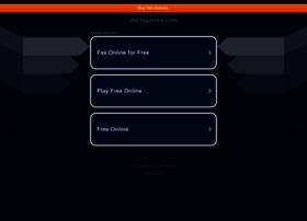 dot3dgames.com