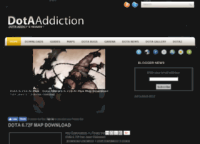 dota-addiction.blogspot.com