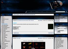 dota-garena.com