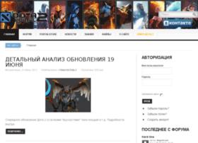 dota2-portal.ru