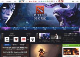 dota2.5652.com