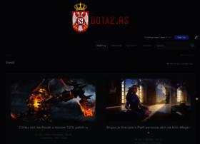 dota2.rs