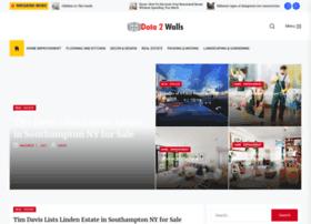 dota2walls.com