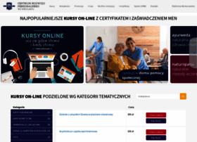 dotacjomat.pl