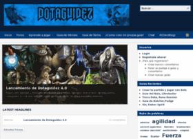dotaguidez.com