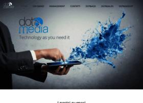 dotandmedia.com