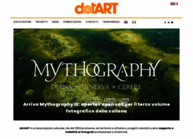 dotart.it