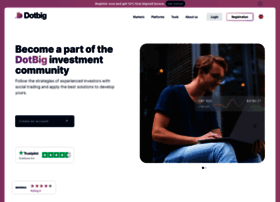 dotbig.com