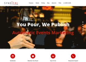 dotcal.com