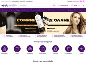 dotcam.com.br