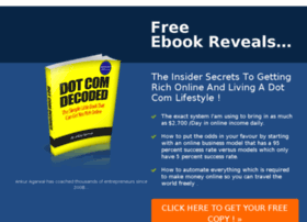 dotcomdecoded.com