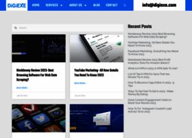 dotcomdevelopment.com