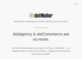 dotcommerce.co.uk
