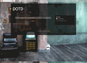 dotd.com