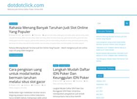 dotdotclick.com