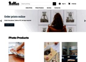 dotdotsons.com