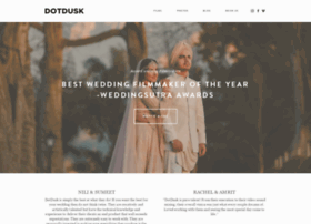dotdusk.com