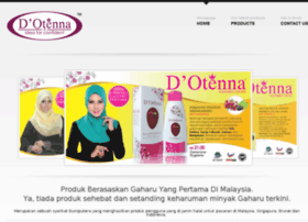 dotenna.com