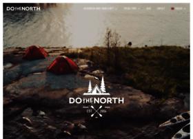 dothenorth.com