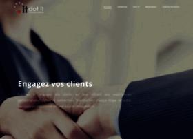 dotit.com.tn