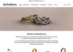 dotjewellery.co.uk