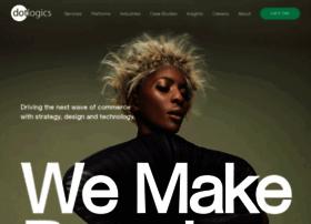 Dotlogics.com