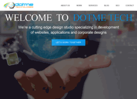 dotme.com.au