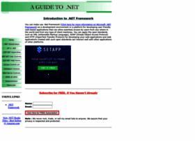 dotnet-guide.com