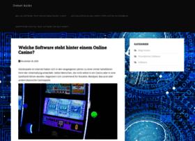 dotnet-kicks.de