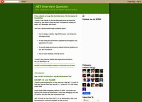 dotnet-question-answer.blogspot.fr