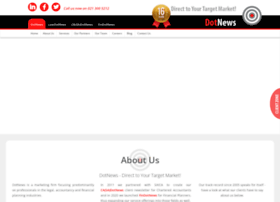 dotnews.co.za