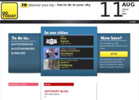 dotoday.com