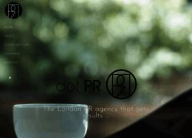 dotpr.co.uk