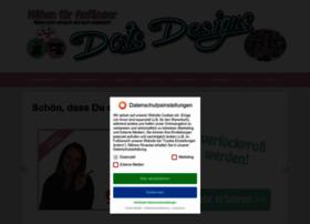 dots-designs.de
