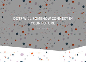 dots.com