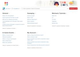 dots.helpshift.com