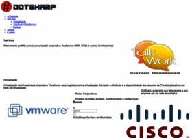 dotsharp.com.br