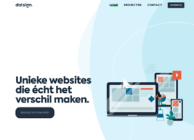 dotsign.com