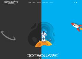 dotsquare.co.za