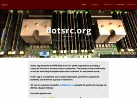 dotsrc.org