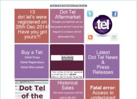 dottel.net