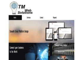 dottmws.com