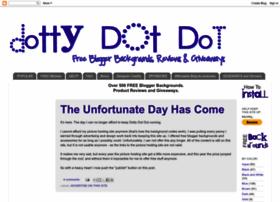 dottydotdotdesign1.blogspot.com