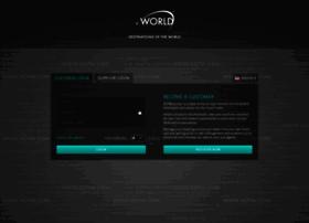 dotwconnect.com