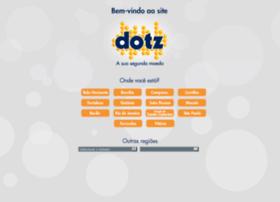 dotz.com